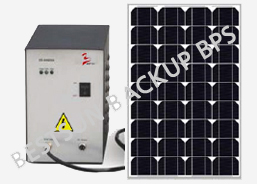 Solar Power System Job Work For Chemical Etching
