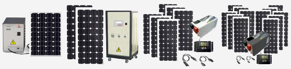 solar-products-01