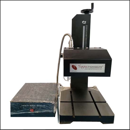 ultra-large-cnc-nameplate-steel-dot-pin-marking-machine