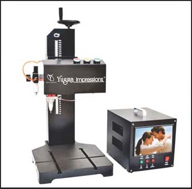 ultra-large-touch-monitor-nameplate-steel-dot-pin-marking-machine
